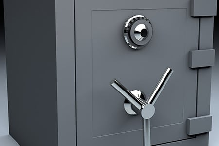 unlock safes Eastleigh locksmith